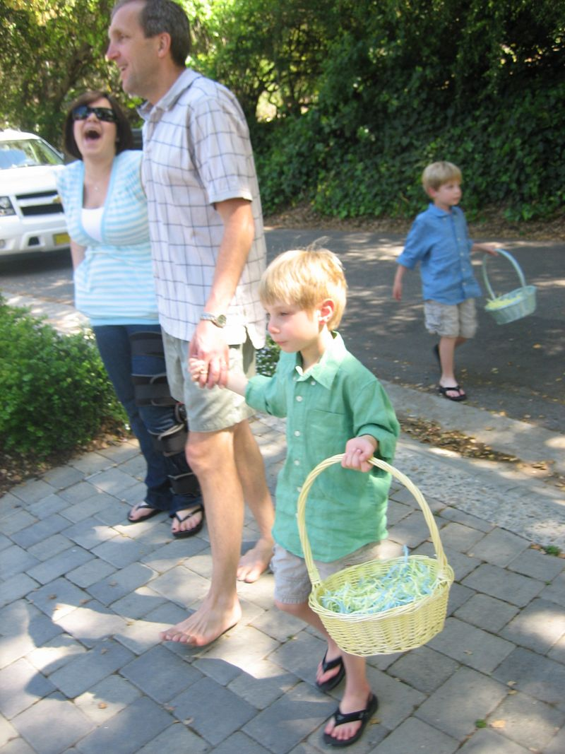 Easter 087