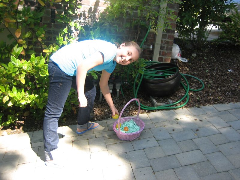 Easter 091